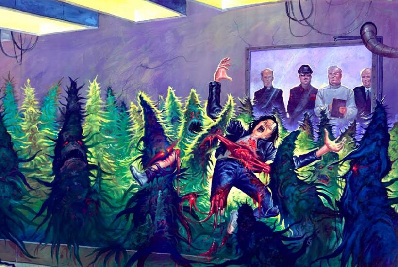 Cannabis2011