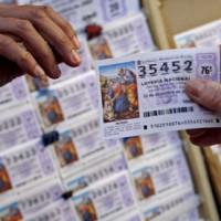 El-Gordo-tickets-in-Madri-006