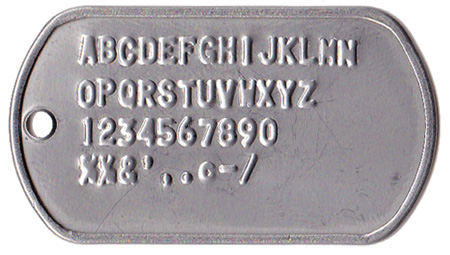 Dog-Tags-Stamped