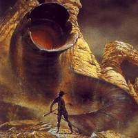 posterlux-beekman_douglas-lrs_beekman_doug_dune_the_worm_turns