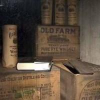 1376132025_storozh-vypil-viski-za-sto-tysyach-dollarov-kotoryj-dolzhen-byl-xranit-kak-zenicu-oka_43226_0