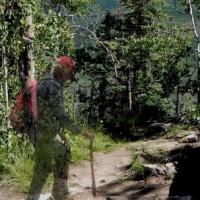Missing-Hiker-e1374692www938520