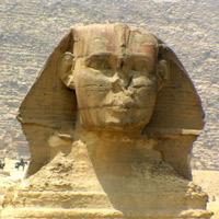 1260558972_egipt_sphinx_2