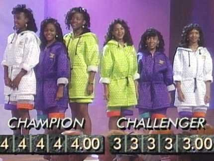 beyonc-lost-on-star-search-in-1993