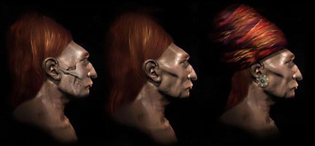 elongated-skull-artistic1