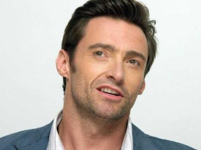hugh-jackman-was-fired-from-7-eleven-400x300