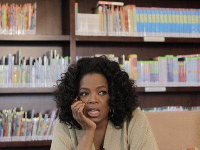 oprah-winfrey-was-told-she-was-unfit-for-tv-400x300
