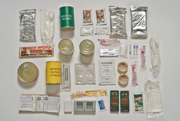 rations-5