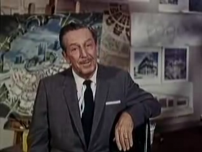 walt-disney-was-told-a-mouse-would-never-work-398x300