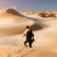 2the_desert_046065_