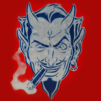 coop_big_devil_silver_blue_red-480x580