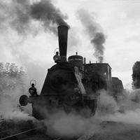 1191227212_train_hictory_01
