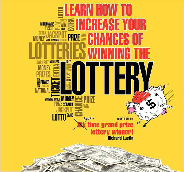 Learn-How-To-Increase-Your-Chances-of-Winning-The-L-287146-1e2e9254a883962da098
