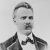 h4140079-friedrich_nietzsche_german_philosopher-spl-via-sciencephoto-com1