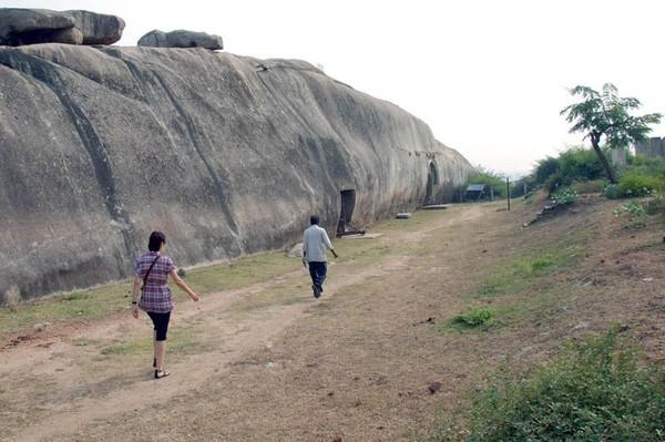 Barabar-Caves-13