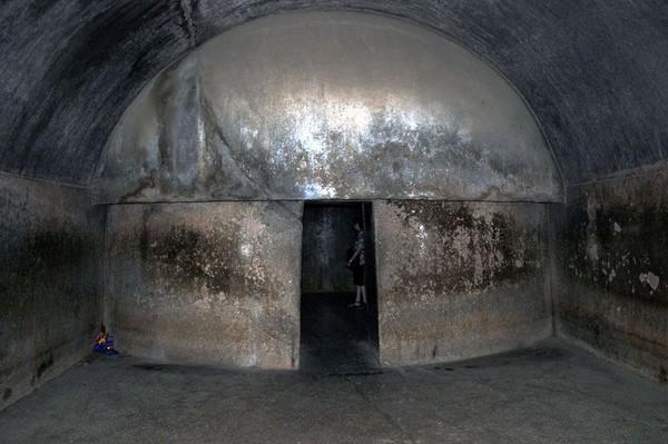 Barabar-Caves-16