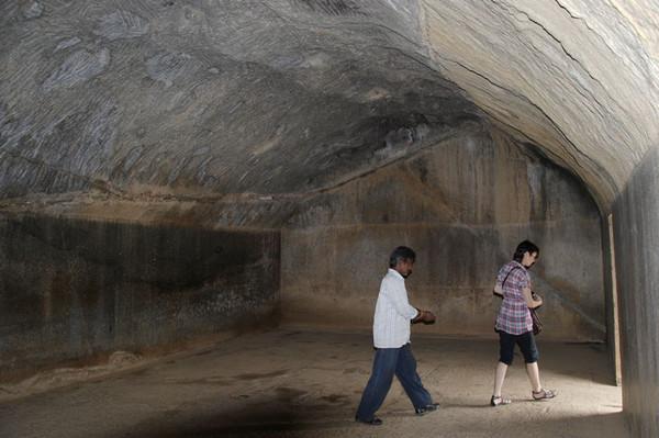 Barabar-Caves-22