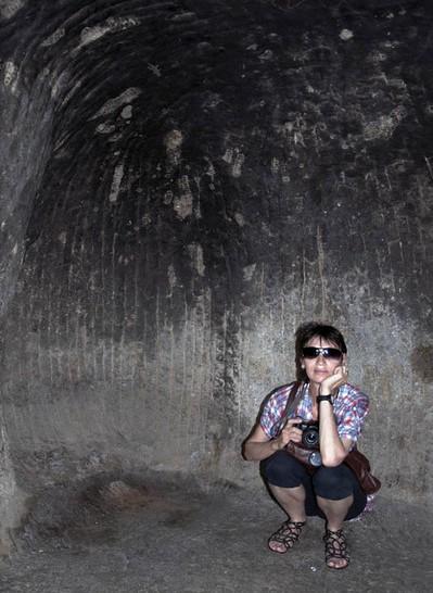 Barabar-Caves-30