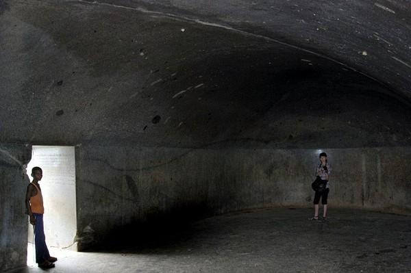 Nagarjuni-Caves-10