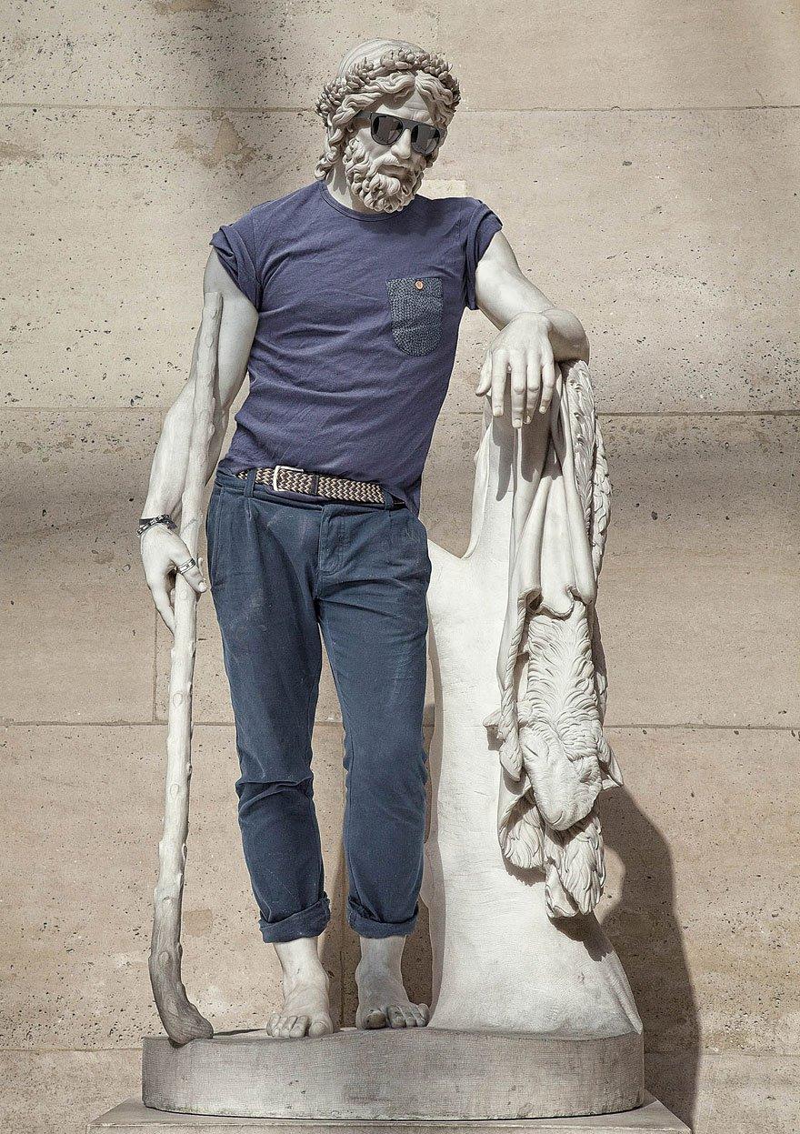 hipster-sculptures-alexis-persani-leo-caillard-1