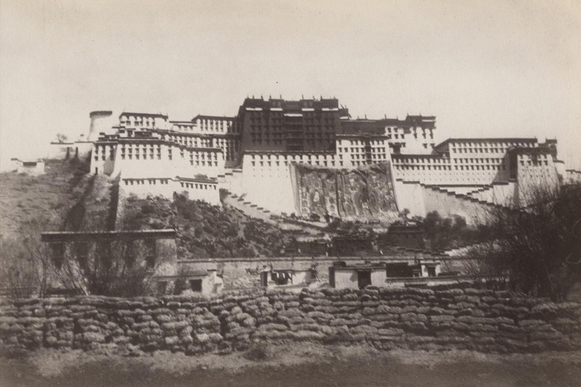 virtoofoto_lhasa