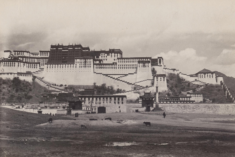 virtoofoto_lhasa2