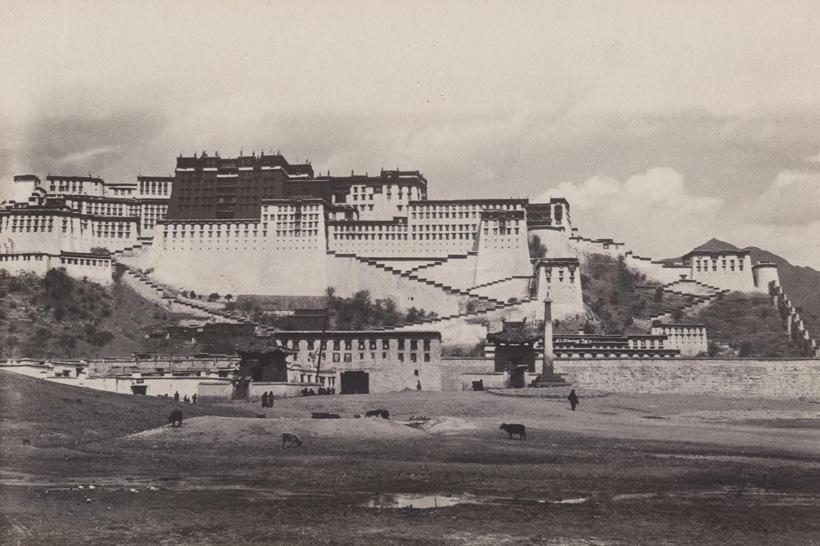 virtoofoto_lhasa2