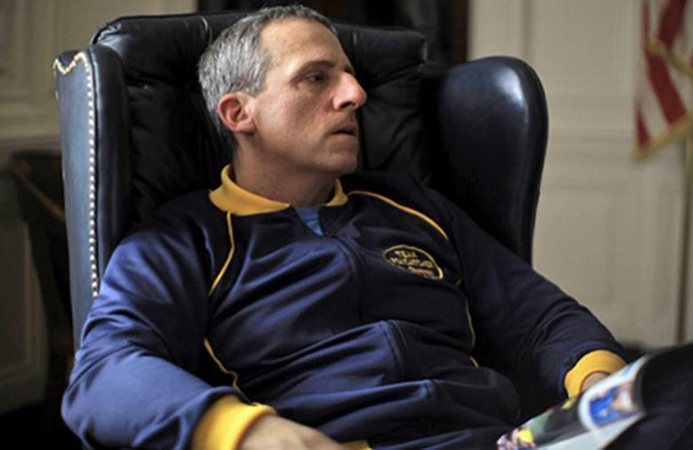 Oscar-Steve-Carrell-Foto-Agencias_NACIMA20131024_0131_3