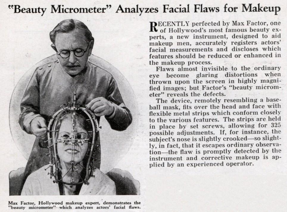 max-factor-micrometer