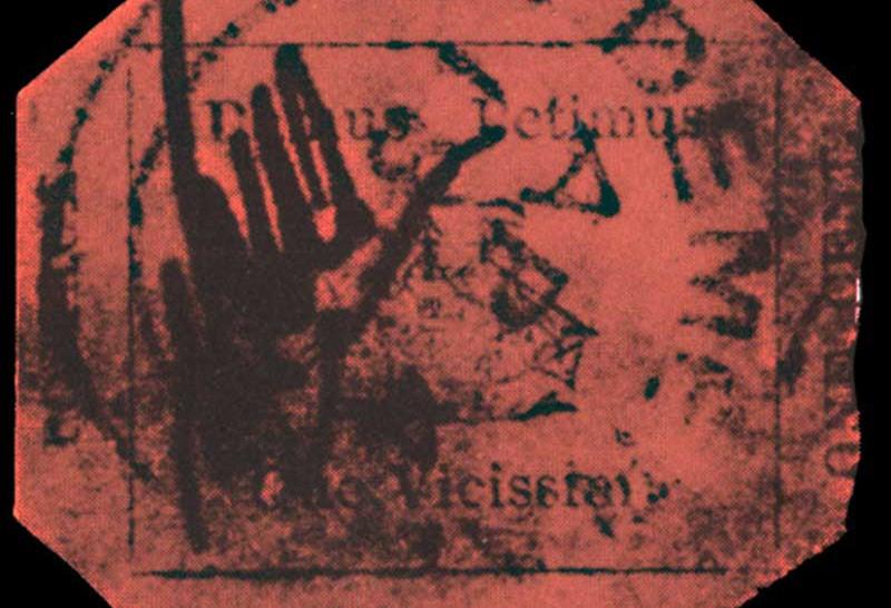 vardefulla-frimarken-british-guiana-2