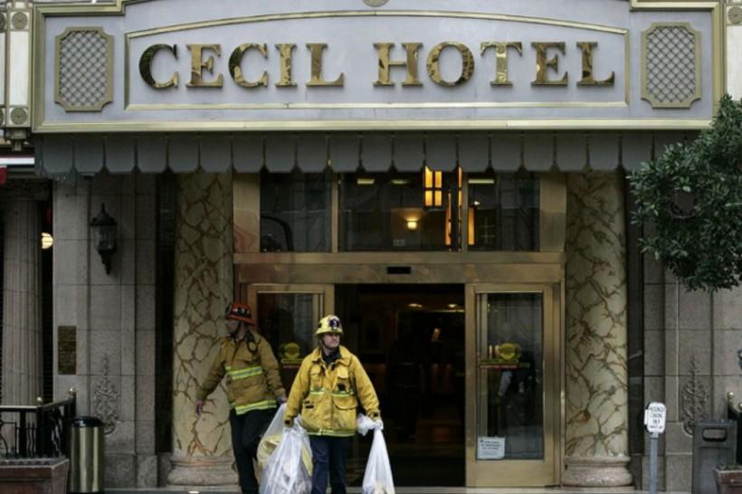 Cecil1