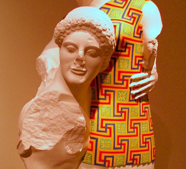 600px-NAMABG-Eretria_Theseus_and_Antiope