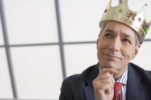 businessman-with-crown-thinking-1