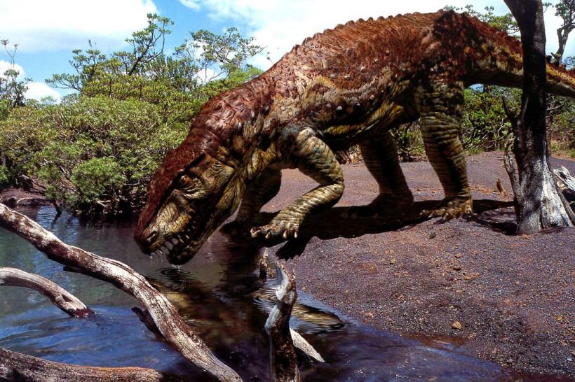 dinosauri-1000