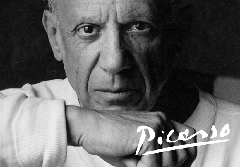 picasso_image1