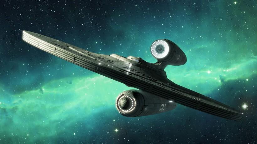 star_trek_spaceships