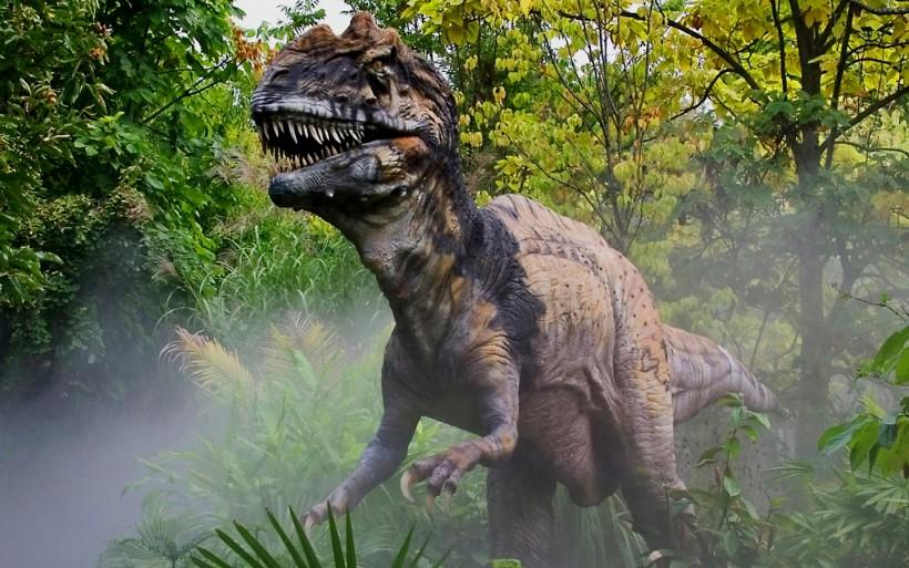 tyrannosaurus_wallpaper-1440x900