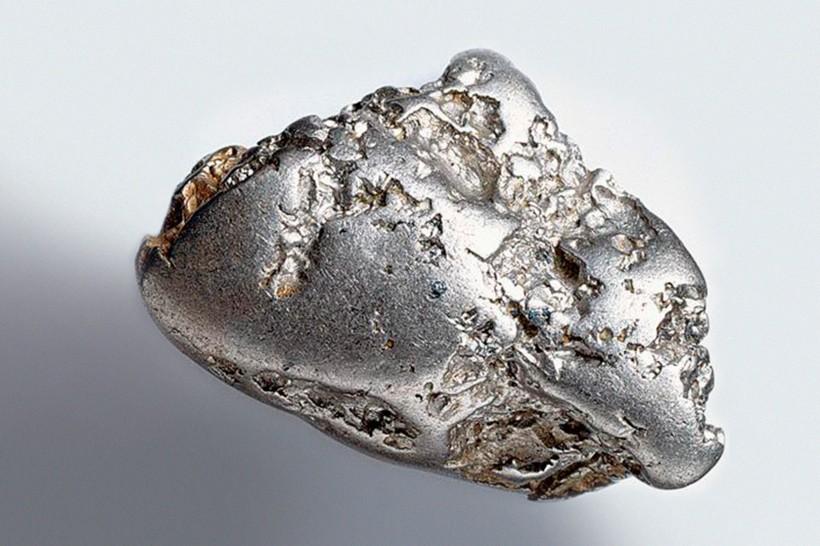 platinovyy-samorodok