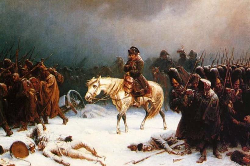 Napoleons_rueckzug