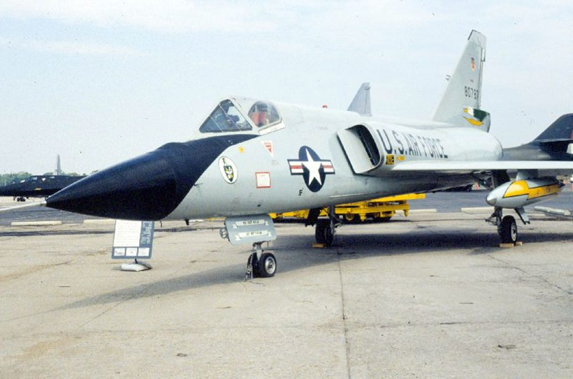 F-106_2