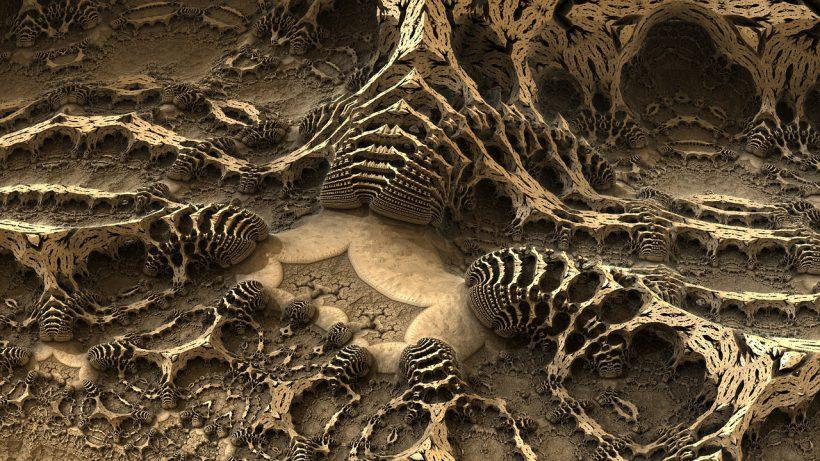 fractal-676241_1280