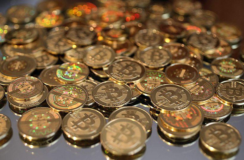 bitcoins_2717656k