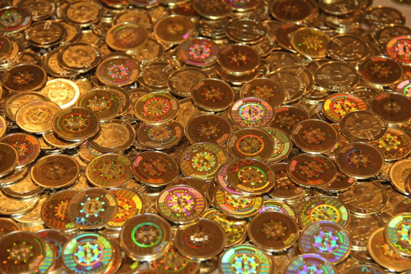 kriptovaljuta-bitcoin