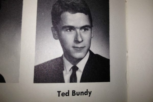 ted bundy the horror the lurks in the shadows